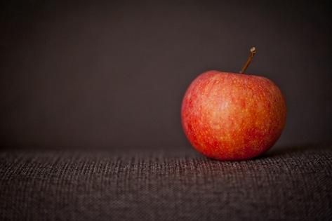Praxis für Ernährungsberatung, Spezialgebiete: Magersucht (Anorexie), Bulimie, Binge Eating, Adipositas und Übergewicht